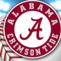 Alabama plays UAB at Regions Field Tuesday