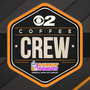 2News AM Coffee Crew Breakfast Contest
