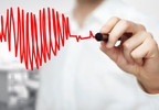 Heart Disease: What You Need to Know