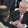 Seeking to salvage ties, US and Russia agree on Syria probe