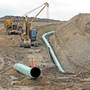 2 more leaks found along Dakota Access pipeline