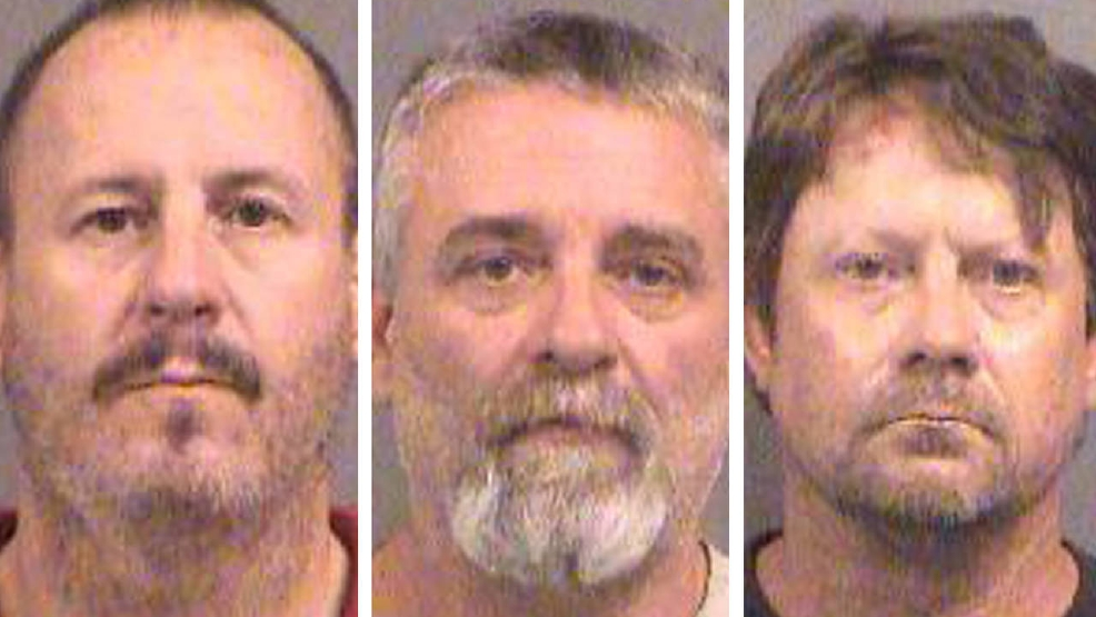 muslim single men in sedgwick county Three men were arrested on friday and charged with plotting to bomb an  anti-muslim and anti  according to jail records from sedgwick county,.