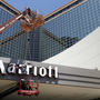 Planning board OKs Marriott's $600M Maryland headquarters