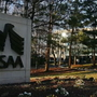 USAA employees to receive 16.2 percent bonus for 2017