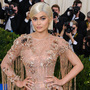 Reports: Kylie Jenner is pregnant