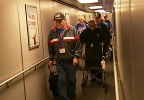 honor flight arrives.PNG