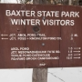 Climber dies in 1,000 foot fall in Baxter State Park