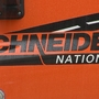 Schneider releases first earnings report