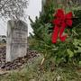 Over 500 wreaths placed at Grandview cemetery to honor fallen veterans