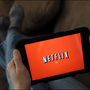 Netflix scam comes amidst price changes
