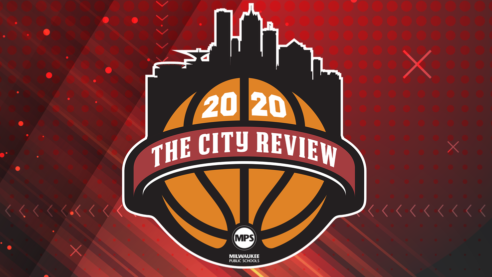 My24_Storyline-WebGFX_MPS-CityReview2020_1920x1081.png