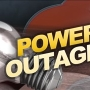 After fluctuating numbers, outages in Monroe County cease