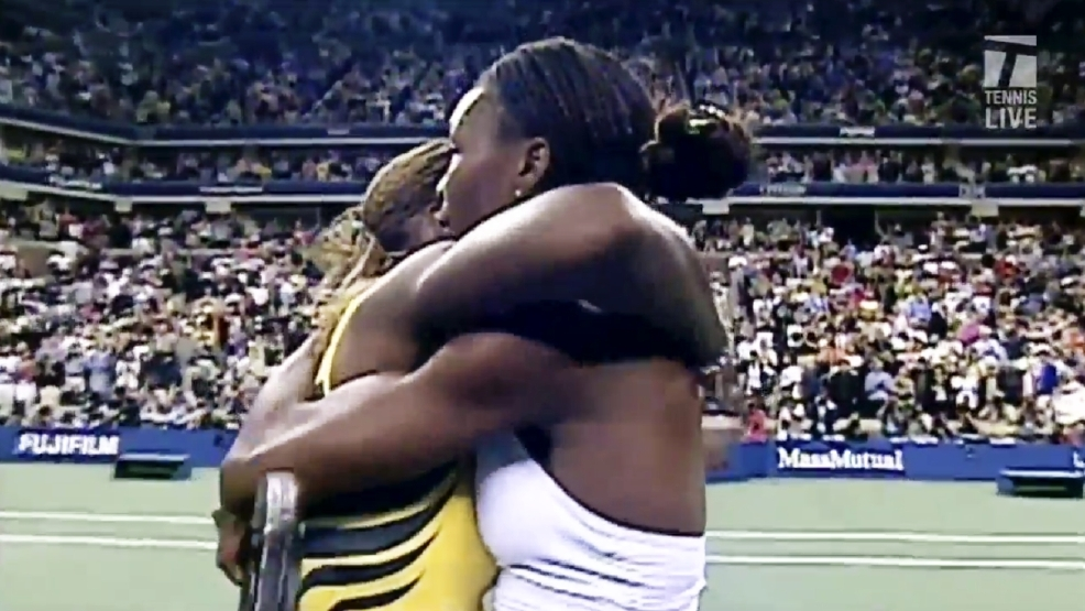 Williams Sisters Unstrung.png