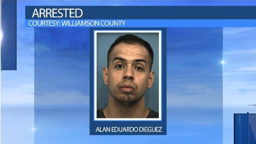 Driver accused of deadly crash north of Austin ID'd as off ...