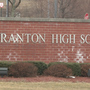 Scranton students heading to gun violence protest in Washington, D.C.