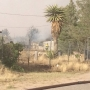 Otero Sheriff's Office: At least six homes on fire in Chaparral, NM