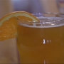 Oberon Day arrives in Kalamazoo
