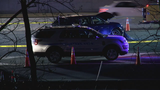Officials: Pedestrian hit by car on Dulles Toll Road dies