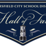 BCSD announces 2018 Hall of Fame inductees