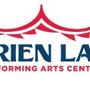 Darien Lake offering free theme park access for concert goers
