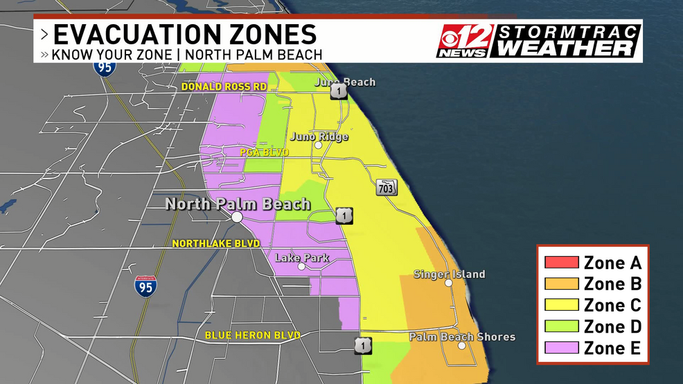 Evacuation Zones - North Palm Beach.png