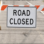 Portion of US Hwy 24 to close in Quincy