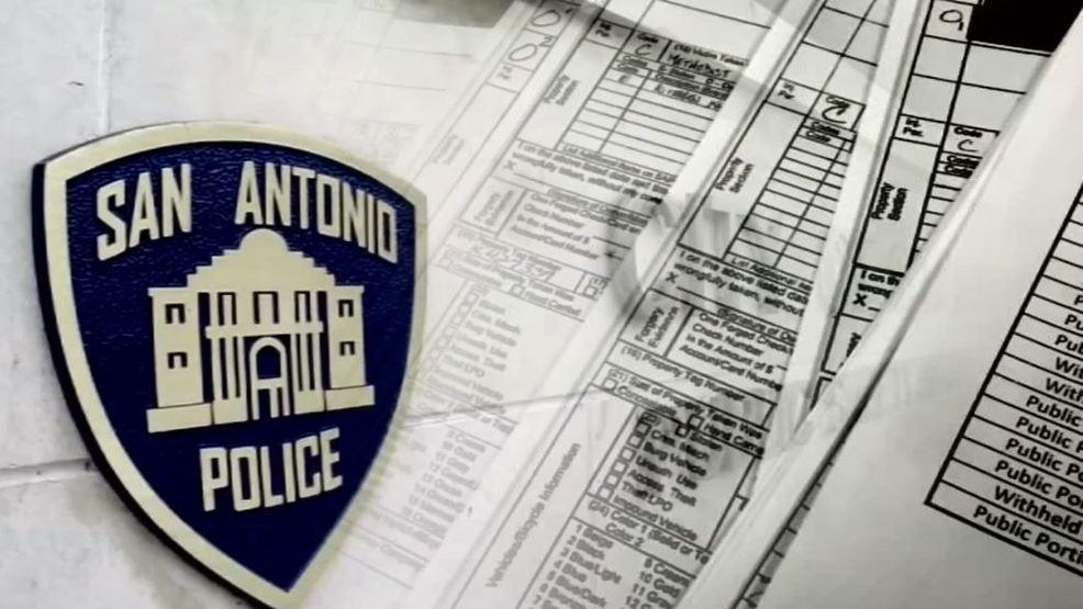 Fox San Antonio investigates sexual assault case handling by