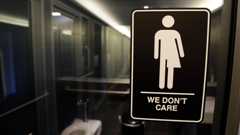 Court: Fight can proceed over 'bathroom bill' replacement