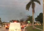 RIVIERA BEACH FIRE.PNG