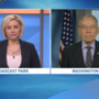 CBS2/Fox28 speaks with Senator Chuck Grassley