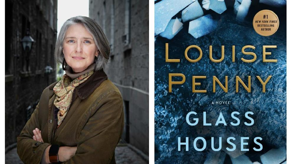 louise-penny-glass-houses-ftr.jpg