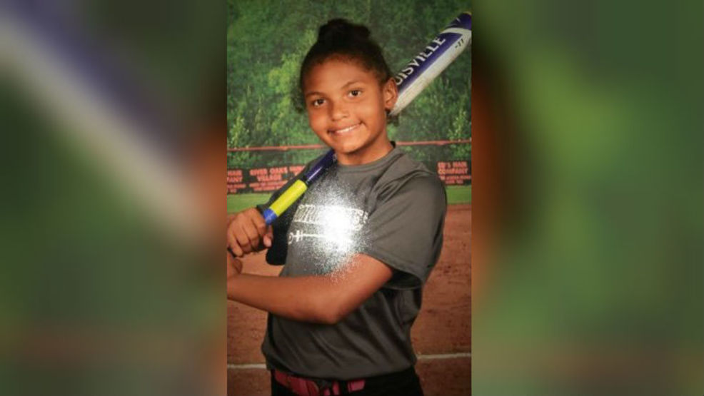 (image: Crenshaw County Sheriff's Department) Missing 10-year-old
