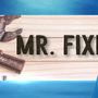 Mr. Fixit: How to patch a hole in the wall