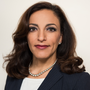Katie Arrington in critical but stable condition, scheduled for surgery Sunday