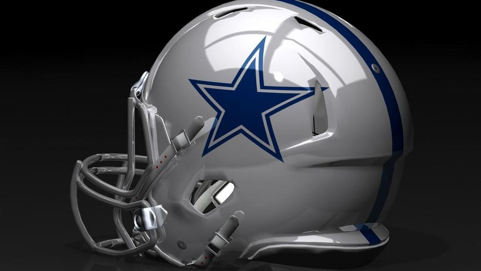 Dallas Cowboys Helmet (MGN).jpg