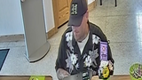 State police investigate bank robbery in Bedford County