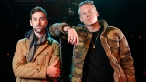 Macklemore concert comes to Yakima; holds pre-show event for non-ticket holders