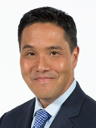 Ryan Yamamoto | KOMO