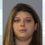 Oneida woman charged with welfare fraud after failing report some of her earned income