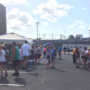 Niceville Pride Walk exhibits more than 200 attendees