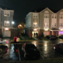 Police: 11-year-old boy in critical condition after shooting in Prince George's County