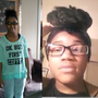 Auburn Police seek help finding two missing 14-year-old girls