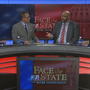 Face the State | John Wetzel