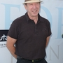 Anne Frank Center demands apology from Tim Allen over 1930s Germany comment