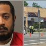 Police: Man accused of double-murder at Virginia hookah lounge used app to track men down