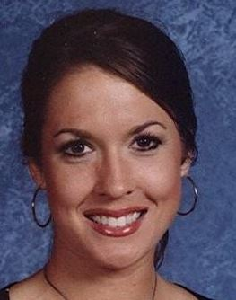 Tara Grinstead vanished in 2005 after leaving a beauty pageant in Fitzgerald / WGXA File Photo
