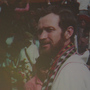 Oklahoma celebrates Father Stanley Rother