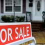 Home prices set records in central Ohio