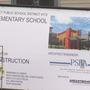 Quincy's school building project on track