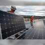 Virginia sees 65 percent increase in solar jobs